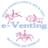 e-Venting