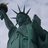nynewsn's avatar
