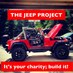 @TheJeepProject