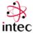 Intec_Systems