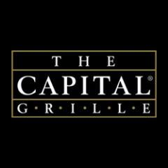 @CapitalGrilleMx