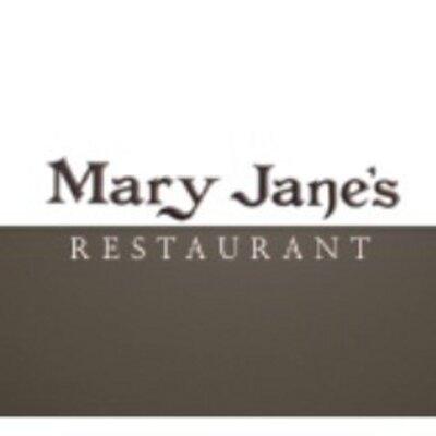 Mary Jane S Restaurant York Pa