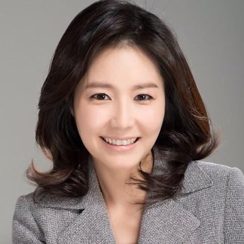 Joohee Cho