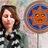 @pannekoeken Profile picture