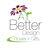 A Better Design Flowers & Gifts
