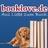 booklove.de