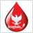 bloodforothers