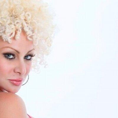 Angelique Burgos Nude Photos 68