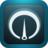 Vehicle Logbook App