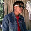bayu agung sudrajat (@57rollspeed) Twitter