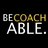 BeCoachable