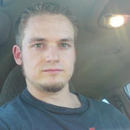 Christoph Curtis