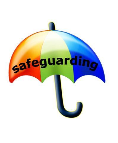 safeguarding the wellbeing of children and young people The safeguarding children team safeguards and promotes the welfare of  children and young people by providing advice, support, guidance and training  for.