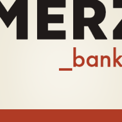 com merz banking