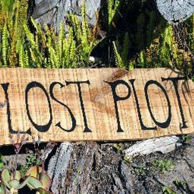 the lost plot (@TheLostPlot)   Twitter