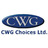 CWG Choices Ltd's Twitter avatar