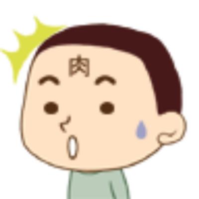 生島さんこんなにリスナーの気持ちを考えられるパーソナリティだったのに、何で今は生放送中に歯磨きとかクシャミする人になってしまったんだろう…(´∩ω∩`)