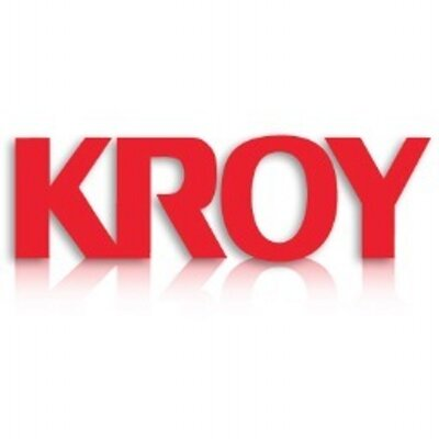 Kroy Europe Ltd K4452 User Manual Kroy Europe Ltdgolkes