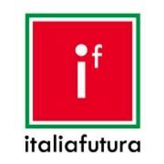@ItaliaF