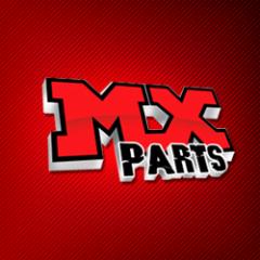 @mxparts