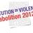 abolition2012