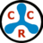 CCR Systems (@CCREpos) Twitter profile photo