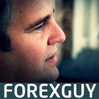 Forex Guy | Social Profile