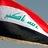 Iraq Pulse