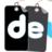@dewittercom Profile picture