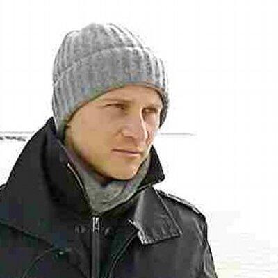 Paulus Roiha