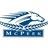 McPeek Racing