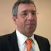Gottfried Gutsmiedl