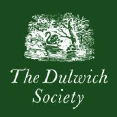 Dulwich Society Aims to create a village community, to increase awareness of local history and the Dulwich character, to foster open spaces and trees, to introduce the people who live and work here to each other, and help them enjoy the local atmosphere.