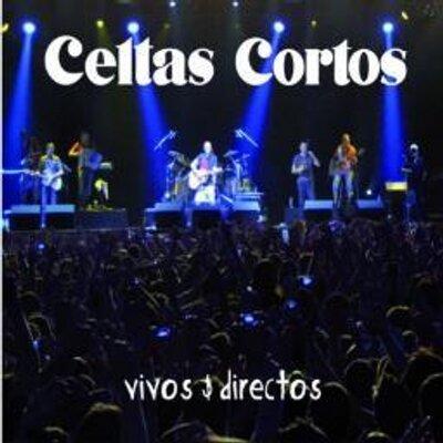 Frases Celtas Cortos At Frasesceltas Twitter