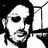 GezDerDicke's avatar'