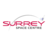 Twitter profile image for SpaceAtSurrey