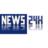 News 24h Sverige
