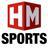 Herald-Mail Sports