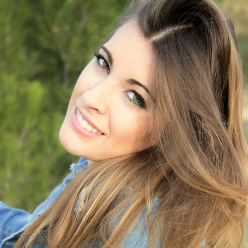 Maria Esteve