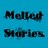 melted_stories