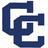 CCHS Athletics