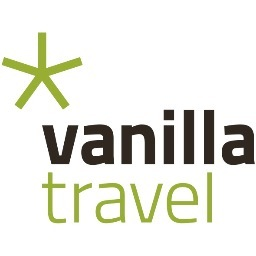@vanilla_travel