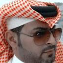 ابو ريتال (@05557252) Twitter