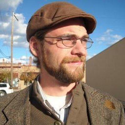 Zach Hagadone on Muck Rack