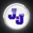 JJ Tires & Wheels