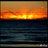 sunset by ebargoum normal - arduino 1.8.9