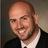 Jim Harris (@jimharrisocs) Twitter profile photo