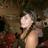 Pilar_16Gag