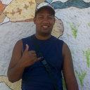 Jose a brito r (@alexmike21) Twitter
