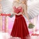 Abigail Stevens - @Abby993Abby - Twitter